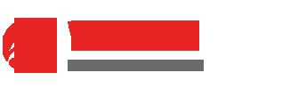 Thiết kế website chuẩn SEO tại Hải Phòng